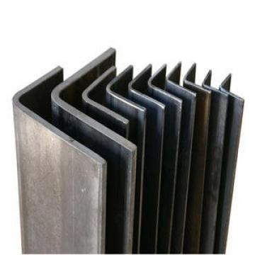 perforated steel angle iron gi angle hot rolled types of angle iron