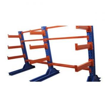 racking metal shelving storage retail boltless heavy duty rack for pallet