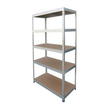 Cold storage stainless steel pipe shelf