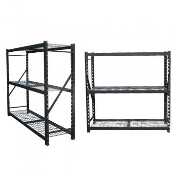 movable metal mesh wire shelving/bakery wire rack/wine beverage wire display rack metal shelving rack