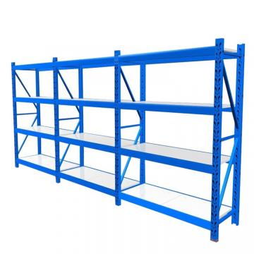 Fancy store supermarket shop water bottle food display storage rack plastic display shelves