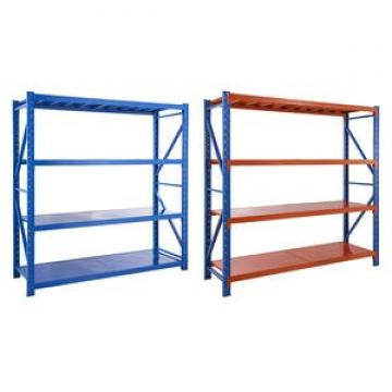 industrial warehouse heavy duty rack metal shelving racks for mezzanine rack shelf shelves