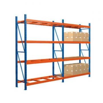 store shelf pallet racking system beauty supply store shelf