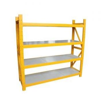 The largest manufacturer in Viet Nam supplies OEM/ODM warehouse storage rack/ rack storage & storage rack system