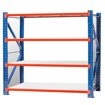 pallet racking system price warehouse storage racking shelving store
