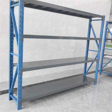 Adjustable Chrome Metal Wire Shelving Rack with Wheels