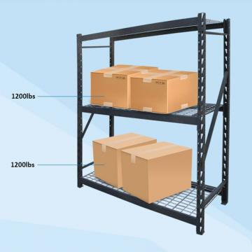 cantilever arm wall mounted industrial shelving iron rack wire shelf for racking rack shelf shelves