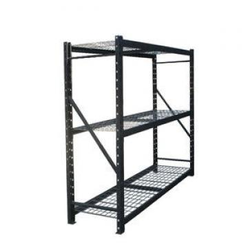 TMJ-2197 Wholesale high quality factory price Baseball HatStand Rack Metal Hat Display Stand Rack For Retail Store