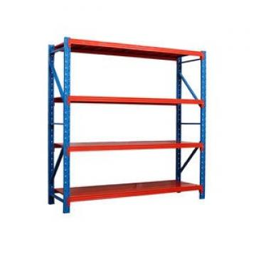 Goods storage shelf commercial shoe rack display rack for spice