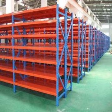 2018 the Newest Light-duty Warehouse Rack/Metal Storage Shelving System/Industrial Metal made