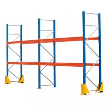 High-quality Industrial Warehouse Medium Duty Shelving