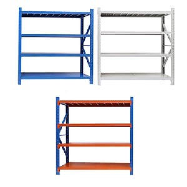commercial metal shelving industrial racking supplies for material racking systems