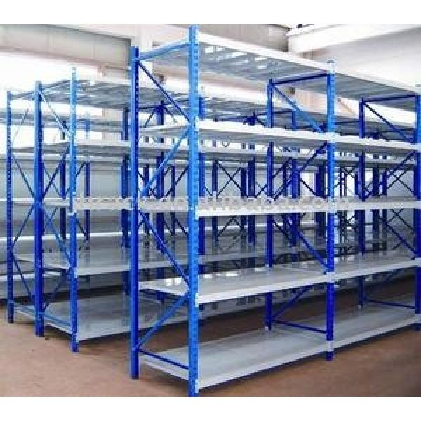 industrial warehouse heavy duty pallet racking solutions supplies